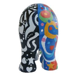 Elephant Parade - Billy B M